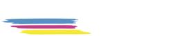 Sistemas de Oficina de Castilla La Mancha Logo